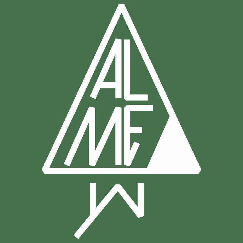Alme Yutronic